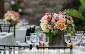 21-wedding-by-lin-and-jirsa-reception-details-892x594