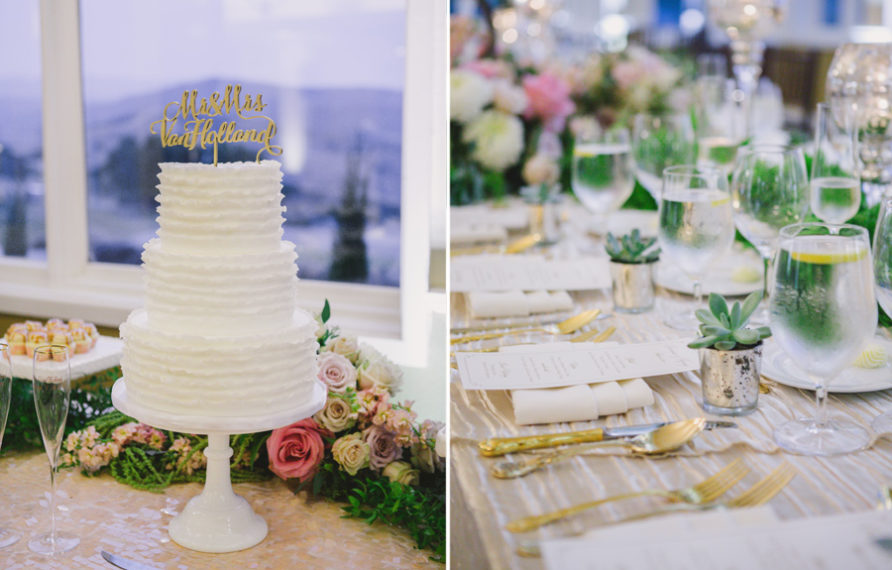 21a-bella-collina-wedding-by-closer-to-love-photography-wedding-cake