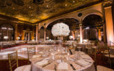 22-millennium-biltmore-wedding-by-chris-of-lin-jirsa_reception-details-tall-centerpiece-892x594