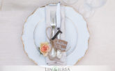 22-wedding-by-lin-and-jirsa-reception-details-892x594