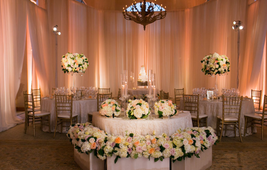 23-pelican-hill-wedding-by-kim-le-photography-reception-details-sweetheart-table-892x594