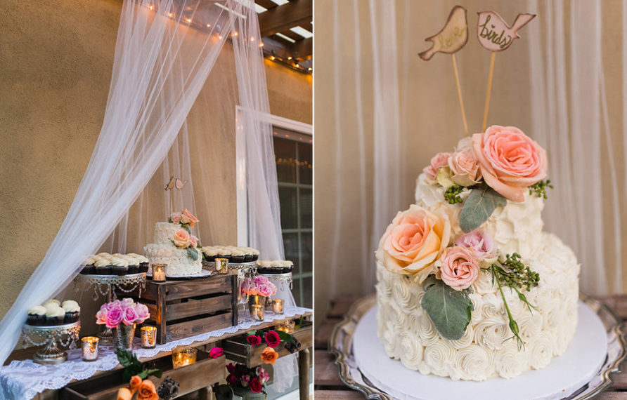 23-wedding-by-lin-and-jirsa-dessert-table-892x594