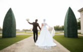 24-pelican-hill-wedding-by-kim-le-photography-couples-portrait-sunset-892x594