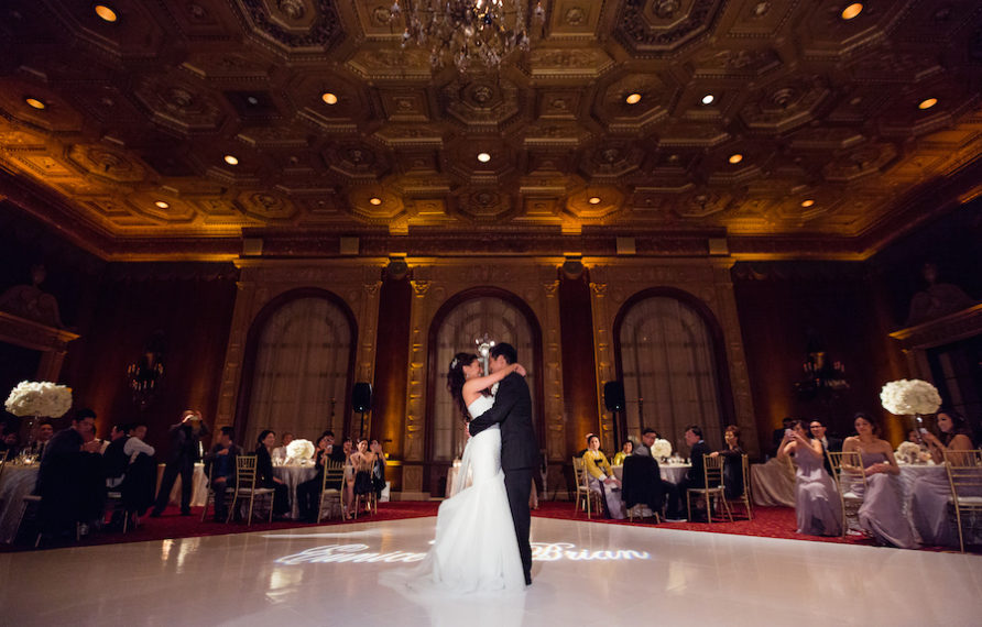 25-millennium-biltmore-wedding-by-chris-of-lin-jirsa_reception-details-first-dance-892x594