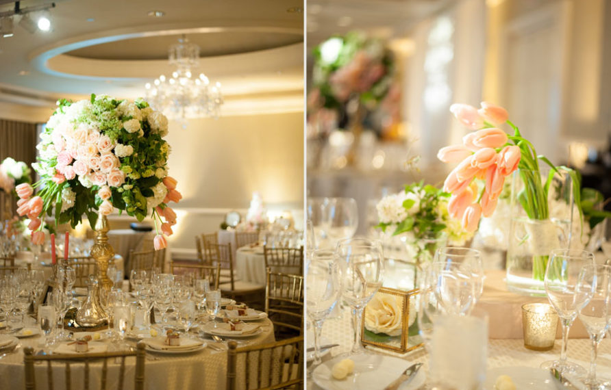 25-ritz-carlton-laguna-niguel-wedding-by-jana-williams-reception-details