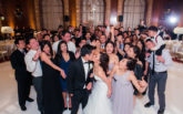 27-millennium-biltmore-wedding-by-chris-of-lin-jirsa_reception-details-group-shot-892x594