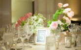 27-ritz-carlton-laguna-niguel-wedding-by-jana-williams-reception-details