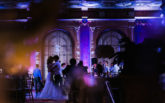 28-millennium-biltmore-wedding-by-chris-of-lin-jirsa_reception-details-dancing-892x594