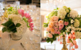 28-ritz-carlton-laguna-niguel-wedding-by-jana-williams-reception-details