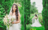 3-bella-collina-wedding-by-closer-to-love-photography-ceremony-bride
