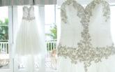 3-laguna-beach-by-christine-bentley-wedding-dress-892x594