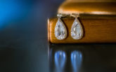 3-millennium-biltmore-wedding-by-chris-of-lin-jirsa_earrings-892x594
