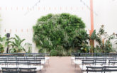 3-millwick-wedding-by-jen-fujikawa-photography-ceremony