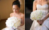 3-pelican-hill-wedding-by-kim-le-photography-bridal-portrait-peony-bouquet-892x594