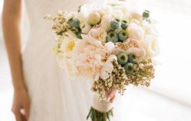 3-ritz-carlton-laguna-niguel-wedding-by-jana-williams-bouquet