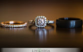 3-wedding-by-lin-and-jirsa-rings-892x594
