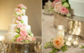 31-ritz-carlton-laguna-niguel-wedding-by-jana-williams-wedding-cake
