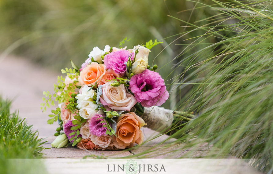 3a-wedding-by-lin-and-jirsa-bouquet-892x594