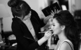 4-millennium-biltmore-wedding-by-chris-of-lin-jirsa_bride-prep-with-chiali-meng-892x594