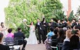 4-millwick-wedding-by-jen-fujikawa-photography-ceremony