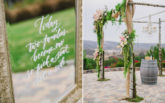 5-bella-collina-wedding-by-closer-to-love-photography-ceremony-details