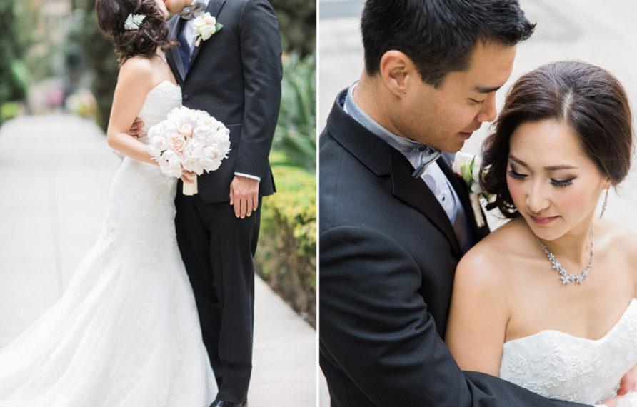 5-millwick-wedding-by-jen-fujikawa-photography-portraits
