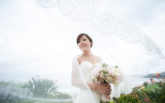 5-ritz-carlton-laguna-niguel-wedding-by-jana-williams-bride