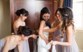 6-millennium-biltmore-wedding-by-chris-of-lin-jirsa_bridal-dress-892x594