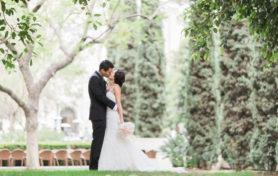 6-millwick-wedding-by-jen-fujikawa-photography-portraits