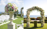 7-laguna-beach-by-christine-bentley-ceremony-detail-and-alter-892x594