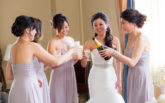 7-millennium-biltmore-wedding-by-chris-of-lin-jirsa_bridesmaid-cheers-892x594