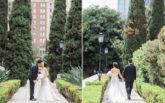 7-millwick-wedding-by-jen-fujikawa-photography-portraits