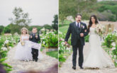 8-bella-collina-wedding-by-closer-to-love-photography-ceremony