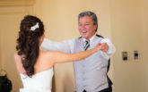 8-millennium-biltmore-wedding-by-chris-of-lin-jirsa_first-look-dad-892x594