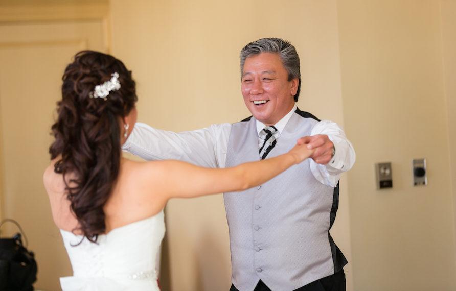8-millennium-biltmore-wedding-by-chris-of-lin-jirsa_first-look-dad-892x594