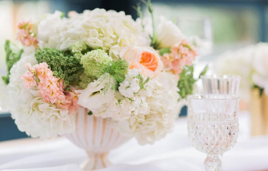 8-millwick-wedding-by-jen-fujikawa-photography-reception