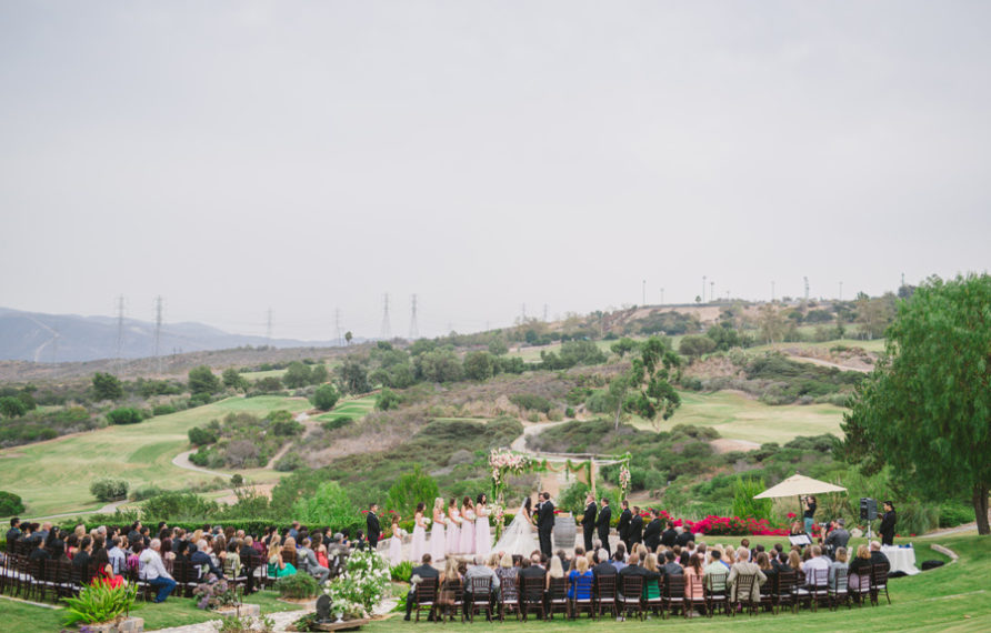 9-bella-collina-wedding-by-closer-to-love-photography-ceremony
