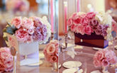 9-dol-photo-by-mnm-photography-centerpieces-892x594