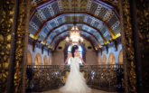 9-millennium-biltmore-wedding-by-chris-of-lin-jirsa_bride-892x594