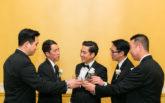 9-millennium-biltmore-wedding-by-chris-of-lin-jirsa_groomsmen-892x594