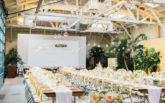 9-millwick-wedding-by-jen-fujikawa-photography-reception