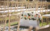 9-pelican-hill-wedding-by-kim-le-ceremony-details-aisle-decor-892x594