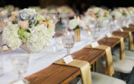 12-millwick-wedding-by-jen-fujikawa-photography-reception