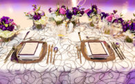 20-westin-south-coast-plaza-wedding-by-aevitas-weddings-sweetheart-table