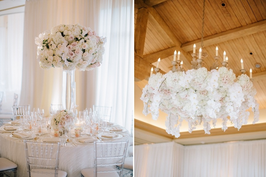Hanci + Gordon :: The Resort at Pelican Hill, Newport Beach, CA